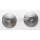 Cool Heads Domes - PD306