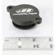 Oil Filter Cover - BCA-1003-00