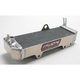 Power-Flo Off-Road Radiator - FPS11-XR650-L