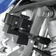 GPR Stabilizer - 8004-0022