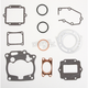 Top End Gasket Set - VG8097M