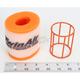 Foam Air Filter - 156060P