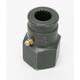 Clutch PTO Flywheel - 00312502