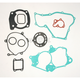 Complete Gasket Set without Oil Seals - 0934-0446