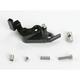 Brake Lever Adapter - LB498