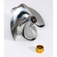 Concord Impeller - HACD1729