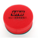 Two Stage Competition Filter - NU-2348ST