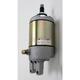Starter Motor - 2110-0332