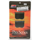Pro Series Reeds - PRO-180