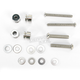 Saddlebag Mounting Hardware Kit - 3367
