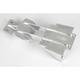 Aquavein Intake Grates - 11200110