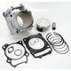 Standard Bore Cylinder Kit - 102mm - 10009-K01