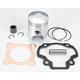 Piston Kit - PK1161