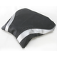 Front Sport Bike Multi-Panel Seat Cover - GSXR609738F