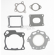 Top End Gasket Set - M810231
