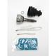 CV Joint Kit - 0213-0292