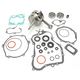 Heavy Duty Crankshaft Bottom End Kit - CBK0077