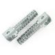 Gun Metal SBK Pegs for OEM Mounts - 02-01202-29
