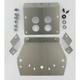 Fender Eliminator Kit - 1S754