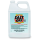 Salt Off Protector with PTFE - 93900N