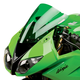 Grandprix Green Windscreens - 50802-1603