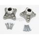 Aluminum Wheel Hubs - 1341/110X
