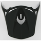 Force Visor - 0132-0416