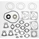 Full Engine Gasket Set - 611806