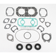 Full Engine Gasket Set - 611101