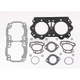 Top End Gasket Set - 610206