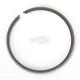 Piston Ring - 42.96mm Bore - 02.4100