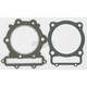 Top End Gasket Set - C7150