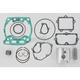 PK Piston Kit - PK1212