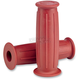 Oxblood Red GT Grips - 003040