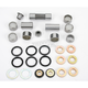 Suspension Linkage Kit - A27-1008