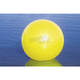 20 in. Diameter Buoy - B20Y