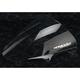 Clear Super Sport Windscreen - 611011607