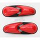 Replacement Flexible Toe Slider - 25SLITECH-RD