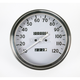 1:1 Speedometer 36-40 Face - DS-243874
