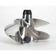 Concord Impeller - KGCD1521