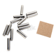 Crankcase Bearing Roller Kits - A-9423-13