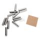 Crankcase Bearing Roller Kits - A-9424-13