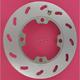 Brake Rotor - DP1414F