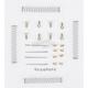 Configuration 10 Carb Recalibration Kit - CRB-S37-1.0