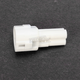 3-Position Male Connector - NS-6187-3231