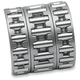 Rod Roller Bearings w/Retainers - A-24354-87A