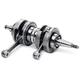 Crankshaft Assembly - 4010
