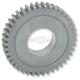 Undersize Cam Drive Gears - 2.7324 - 212033