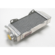 Power-Flo Off-Road Radiator - FPS11-6CRF250-R