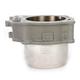 Standard Bore Cylinder - 40002